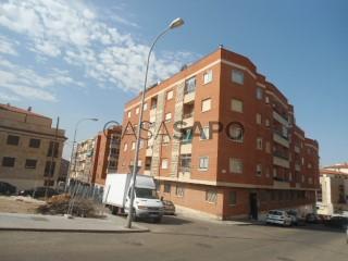 Piso 2 habitaciones, Pizarrales, Salamanca, Salamanca