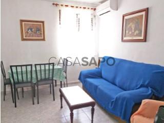 Ver Piso 2 habitaciones, Les Tendetes, Campanar, Valencia, Campanar en Valencia
