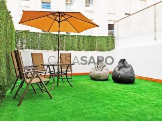 Ver Piso 3 habitaciones, Benicalap, Valencia, Benicalap en Valencia