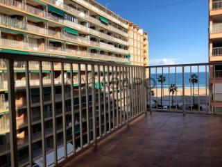 Ver Piso 3 habitaciones vista mar en Cullera