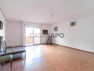 Ver Piso 4 habitaciones en Mislata