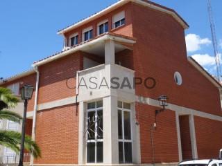 Ver Vivienda adosada 4 habitaciones en Alcàsser