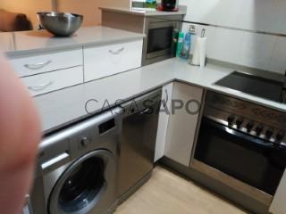 Ver Piso 2 habitaciones, Duplex con garaje en Riba-roja de Túria