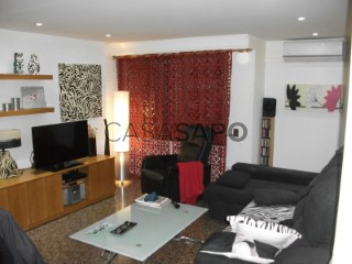Ver Dúplex 3 habitaciones en Quart de Poblet