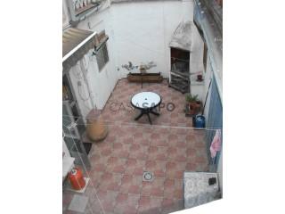 Ver Planta baja - piso 3 habitaciones + 1 hab. auxiliar en Quart de Poblet