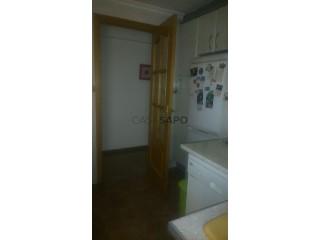 Piso 3 habitaciones, Quart de Poblet, Quart de Poblet