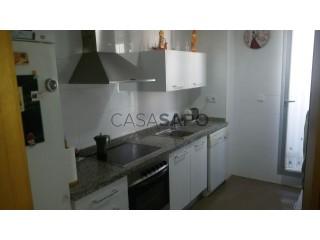 Ver Piso 3 habitaciones Con garaje, Quart de Poblet, Valencia en Quart de Poblet