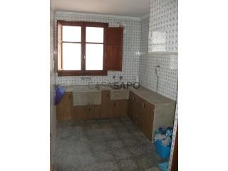 Ver Piso 5 habitaciones, Duplex en Quart de Poblet
