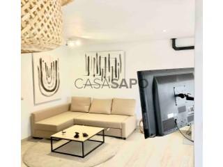 Ver Piso 2 hab. + 1 hab. auxiliar, Duplex en Alcalá de la Selva