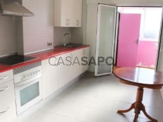 Ver Piso 3 habitaciones en Zaragoza