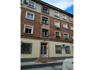 Piso 2 habitaciones, San Jose, Zaragoza, Zaragoza