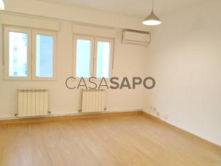 Ver Piso 2 habitaciones, Centro en Zaragoza