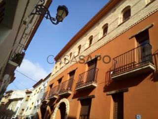Veure Dúplex 3 habitacions Amb garatge, La Almunia de Doña Godina, Zaragoza en La Almunia de Doña Godina