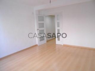 Piso 3 habitaciones, San Jose, Zaragoza, Zaragoza