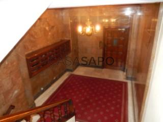 Ver Piso 7 habitaciones, Centro en Zaragoza