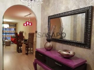 Ver Piso 2 habitaciones con garaje en Teruel