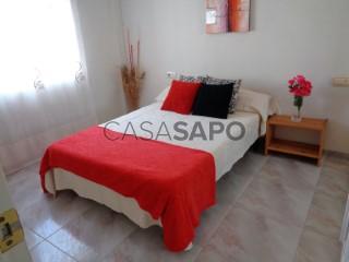 Piso 2 habitaciones, Benalúa, Alicante/Alacant, Alicante/Alacant