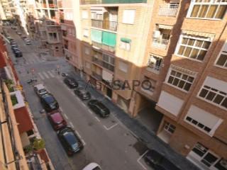 Ver Piso 3 habitaciones, Patraix, Valencia, Patraix en Valencia
