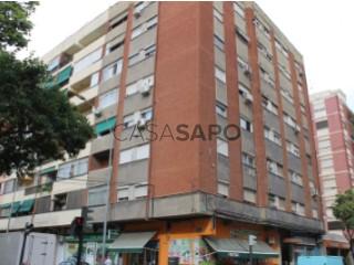 Ver Piso 3 habitaciones, Benicalap en Valencia