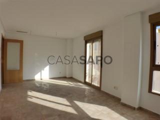 Ver Piso 3 habitaciones Con garaje, Centro, Alicante/Alacant en Alicante/Alacant
