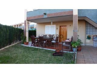 Planta baja - piso 2 habitaciones, Gran Alacant, Santa Pola, Santa Pola