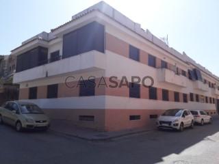 Ver Piso 2 habitaciones, Alhendín, Granada en Alhendín