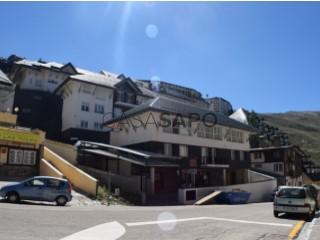 Ver Piso 2 habitaciones con garaje, Sierra Nevada en Monachil