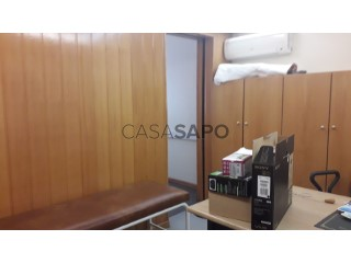 See Office / Practice, Boavista (Cedofeita), Cedofeita, Santo Ildefonso, Sé, Miragaia, São Nicolau e Vitória, Porto, Cedofeita, Santo Ildefonso, Sé, Miragaia, São Nicolau e Vitória in Porto