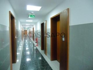 See Office / Practice, Boavista (Lordelo do Ouro), Lordelo do Ouro e Massarelos, Porto, Lordelo do Ouro e Massarelos in Porto