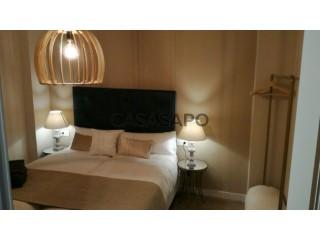 Veure Apartament 9 habitacions en Málaga