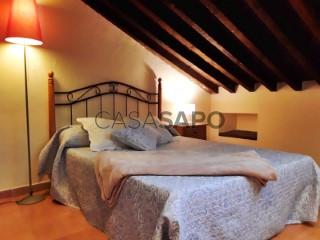 Ver Piso 2 habitaciones + 1 hab. auxiliar, Málaga-Centro en Málaga