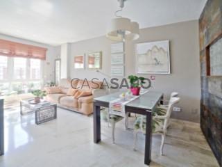 Ver Piso 2 habitaciones con garaje, Málaga-Centro en Málaga