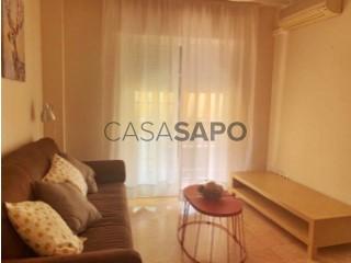 Veure Pis 2 habitacions en Málaga