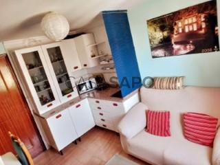 Ver Apartamento 1 habitación, Málaga-Este en Málaga
