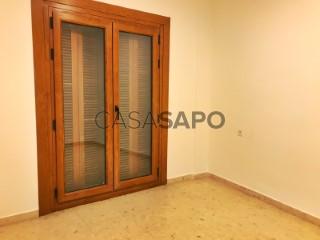 Ver Piso 2 habitaciones, Málaga-Centro en Málaga