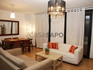 Ver Apartamento 2 habitaciones + 2 hab. auxiliares en Málaga