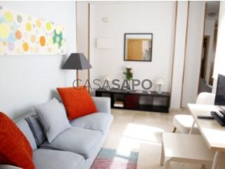Apartamento 1 habitación, Centro Histórico, Málaga, Málaga