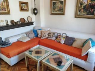 Ver Piso 2 habitaciones + 2 hab. auxiliares en Málaga