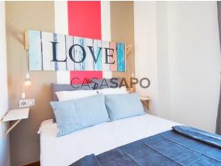 Ver Loft 1 habitación, Málaga-Centro en Málaga