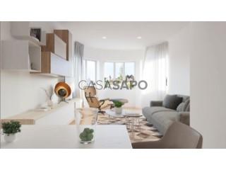 See Apartment 2 Bedrooms with garage, Cascais e Estoril in Cascais