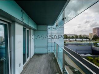 Ver Apartamento 8 habitaciones Con garaje, Praça de Espanha (Nossa Senhora de Fátima), Avenidas Novas, Lisboa, Avenidas Novas en Lisboa