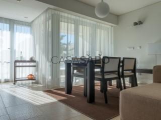 Ver Apartamento T1 com garagem, Carvalhal em Grândola