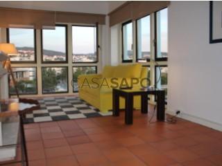 Ver Apartamento 2 habitaciones, Solum, Santo António dos Olivais, Coimbra, Santo António dos Olivais en Coimbra
