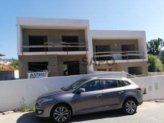 See House 3 Bedrooms with garage, Antuzede e Vil de Matos in Coimbra
