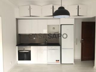 Ver Apartamento T1, Monte Formoso (Eiras), Eiras e São Paulo de Frades, Coimbra, Eiras e São Paulo de Frades em Coimbra