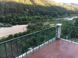 Voir Maison 8 Pièces Avec garage, Vale de Canas, Torres do Mondego, Coimbra, Torres do Mondego à Coimbra