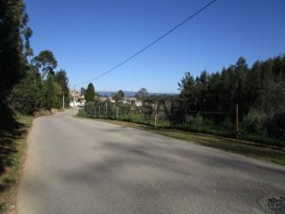 Ver Parcela vivienda , São Martinho do Bispo e Ribeira de Frades en Coimbra