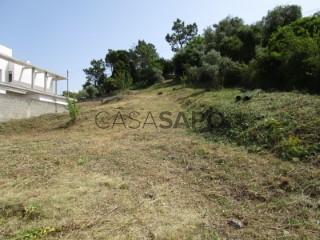 Voir Terrain pour maison , Santa Clara e Castelo Viegas à Coimbra