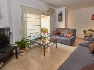 Ver Piso 2 habitaciones con garaje en Palma de Mallorca