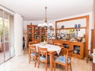 Ver Piso 4 habitaciones en Palma de Mallorca